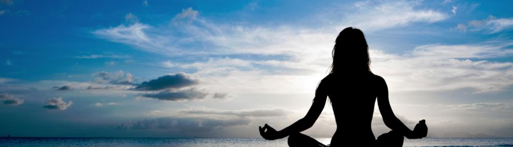 Union redonnaise de Yoga